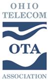 Ohio Telecom Association