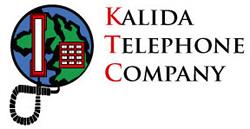 Kalida Telephone Company